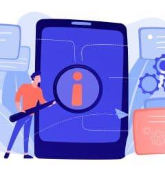 Selfcare et expérience client